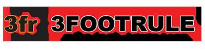 3footrule-400-1.png