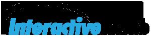 IH-Logo-blue-white-transparent-300x76-1.png