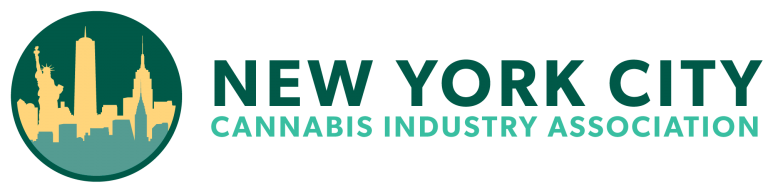 NYCCIA_Logo_Horizontal-768x192-1.png