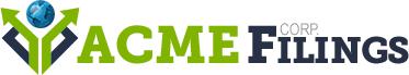 acme_cart_logo.png
