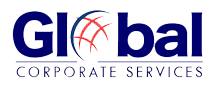 global-logo-1.png