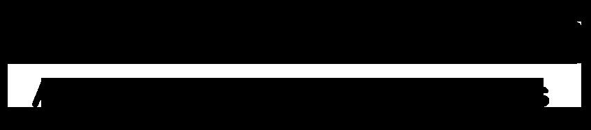 modlx-medspa-logo-rectangle.png