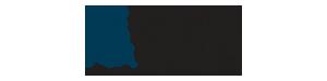wms-TBC-client-logo.png