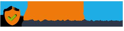 practice-techs-client-logo